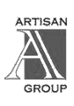Bailey Associations